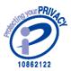 Privacy Mark