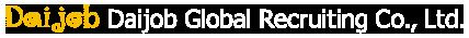 Daijob Daijob Global Recruiting Co., Ltd